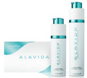 alavida-trio