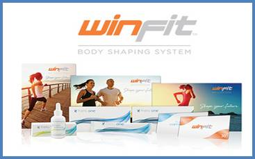 winfit-body-shaping-system