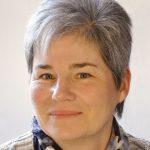 Dr. Elisabegh Dönike-Wakonig