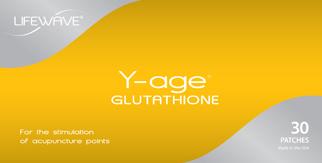 Bildergebnis für Bilder lifewave glutathione