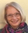 Dr. Brigitte Riss